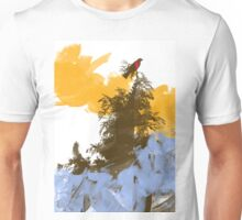 Morning Mist T-Shirt