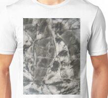 rock people, creatures hiding, by j.c.,  Unisex T-Shirt