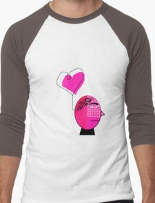 Pink in the face T-Shirt