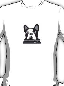 boris 1 T-Shirt