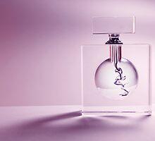 Love Potion No. 7 by Julian Wilde