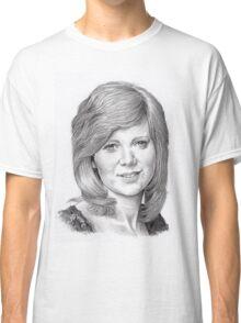 Cilla Black Classic T-Shirt
