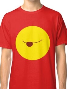 Utopia Icon Classic T-Shirt