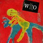 wo..... by Shylie Edwards