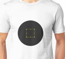 Person of Interest Icon Unisex T-Shirt