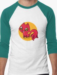 PYROKIT T-Shirt