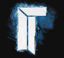 Titan CS:GO by Louis  .