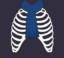 Sherlock to the Bone Unisex T-Shirt