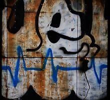 Heartbeat by Robert Baker