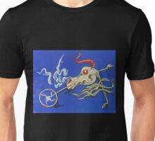 Dream Chopper Unisex T-Shirt