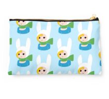 The Lovely Fionna Studio Pouch