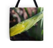 Oy Vey! So, When Will I Be A Daffy ?? Tote Bag