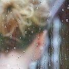 Wedding rain by BlaizerB