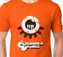 A Clockwork Orange (1) Unisex T-Shirt