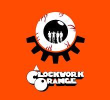 A Clockwork Orange (1) T-Shirt