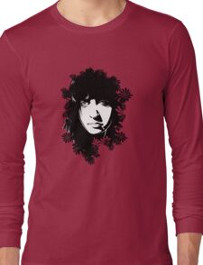 Lynnette Long Sleeve T-Shirt