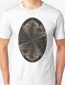Ornate Blossom T-Shirt