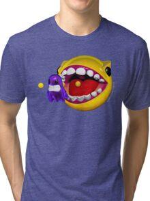 COMP COMP! Tri-blend T-Shirt