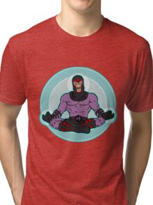 Magness Tri-blend T-Shirt