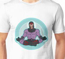 Magness Unisex T-Shirt