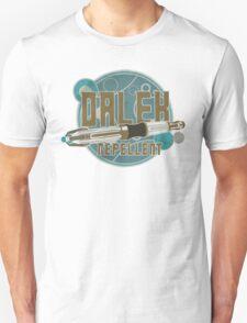 DALEK REPELLENT T-Shirt