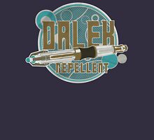 DALEK REPELLENT Unisex T-Shirt