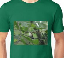 Just Resting Unisex T-Shirt