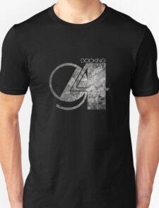Docking Bay 94 Unisex T-Shirt