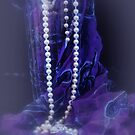 White Pearls by jules572
