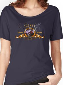 Counts Gratia Countis Women's Relaxed Fit T-Shirt