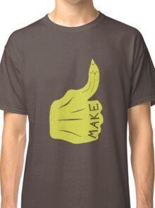 Handmade Classic T-Shirt