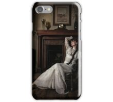 That Wave of Regret iPhone Case/Skin