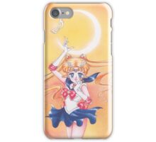 Bishoujo Senshi Sailor Moon  iPhone Case/Skin
