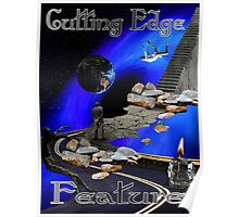 Cutting Edge Feature Poster