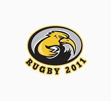 new zealand kiwi player rugby 2011 Unisex T-Shirt