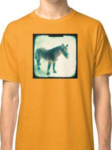 Little horse Classic T-Shirt