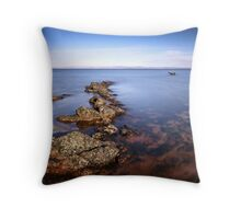 Corrie Throw Pillow