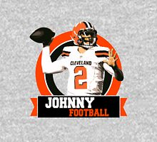 Johnny Football - Cleveland Browns Unisex T-Shirt