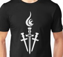 Brotherhood of the Celestial Torch Unisex T-Shirt