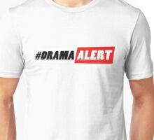 Drama Alert (Keemstar) tshirts, hoodies and more Unisex T-Shirt