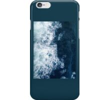 Waters of Ireland  iPhone Case/Skin