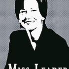 Misleader? by Darren Stein