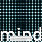 No more mind games by Naf4d