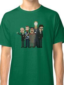 Russia Classic T-Shirt