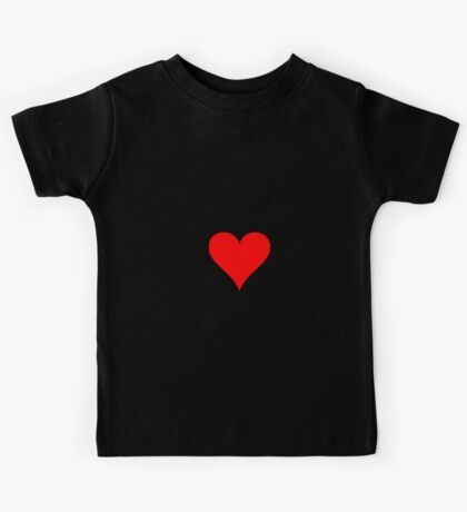 Gred and Forge Kids Tee