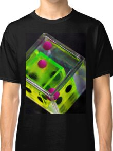 Cubic Classic T-Shirt
