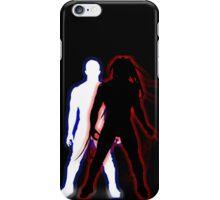 The Demon Comes - Finn Balor iPhone Case/Skin