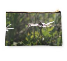 King of the Castle Studio Pouch