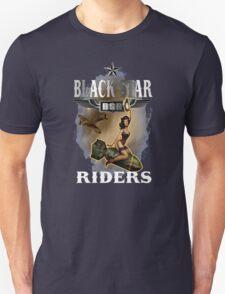 Black Star Riders T-Shirt