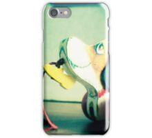 Snoopy Dog iPhone Case/Skin